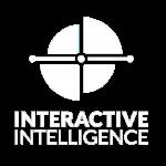 Square-Interactive-Intelligence-150x150