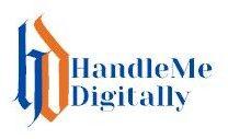 HandleMeDigitally