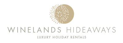winelands hideaways