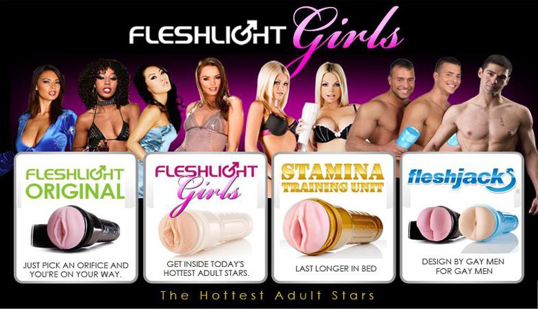 aligarh sex toy store buy dildos online
