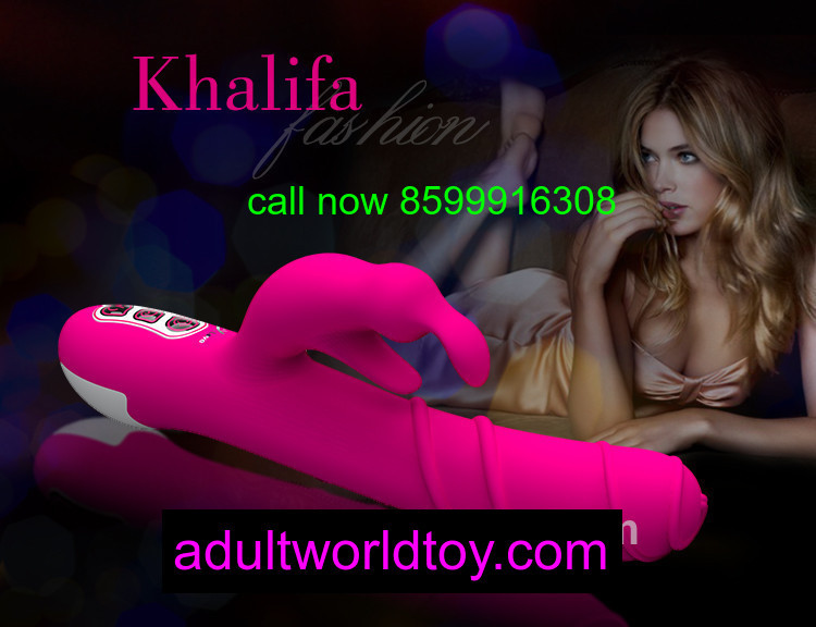 kanpur sex toy in adult toy store sex toy best prices