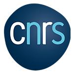 cnrs team member