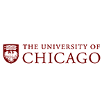university of chicago team