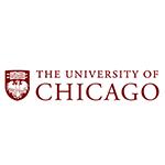 university of chicago team