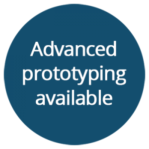 advanced-prototyping