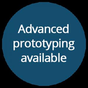 advanced-prototyping