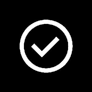 managedservice_verification