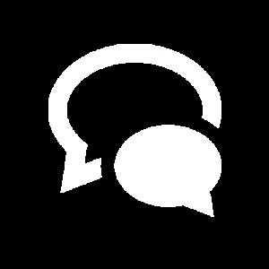 sectors_communication