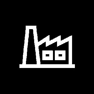 sectors_industrial