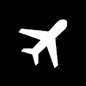 sectors_transport