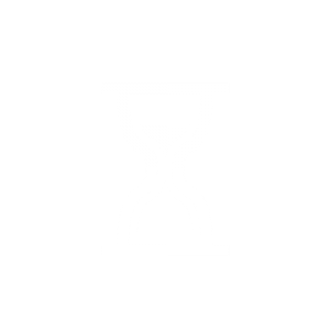 ukmanufacture_0000_quickturn