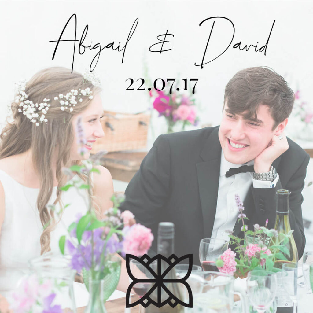 http://boutiquemarquees.co.uk/abigail-and-david/