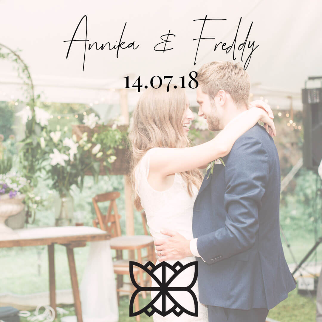 http://boutiquemarquees.co.uk/annika-freddy-3/