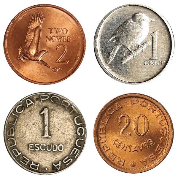coins-home-1