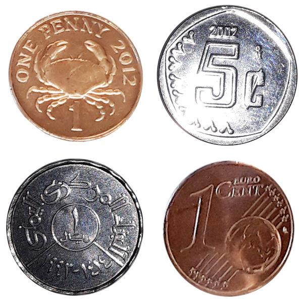 coins-home-2