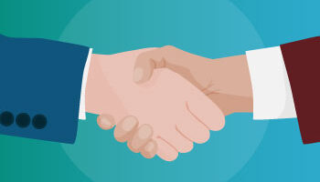 rollouti-Mergers-and-Acquisitions