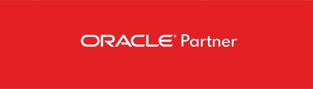 oracle-partner_long