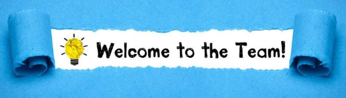 srimathi-welcome