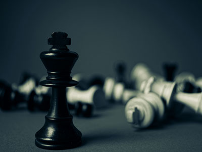 strategize-innovate-what-we-do