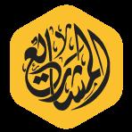 المشاريع Logo