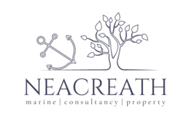 Contact Neacreath Marine