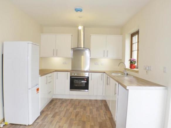 Mill View | Property to Let