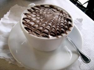 Coffee GreatZimbabweGuide