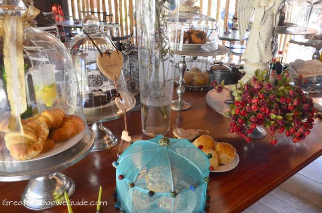 Willowmead Cafe Harare Zimbabwe-1-29