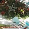 Christmas Zimbabwe greatzimbabweguide
