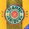 mann friday cover