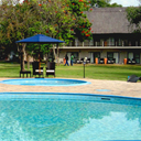 Accommodation A Zambezi 1