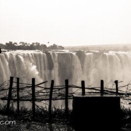 Victoria Falls waterfall-1-7