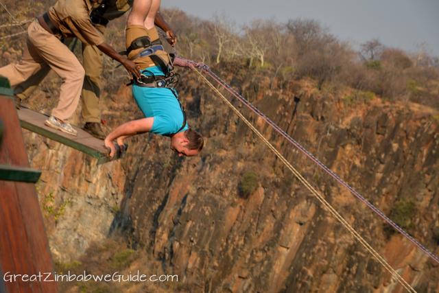 Wild Horizons gorge swing-1-7
