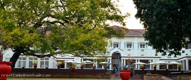 Victoria Falls Hotel-1-3