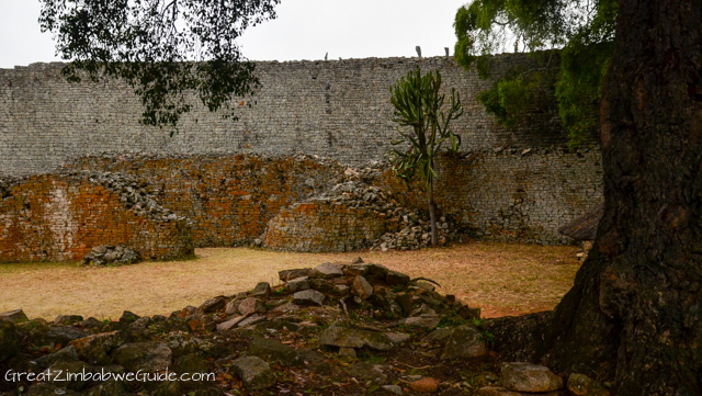 Great Zimbabwe Ruins Monument (1 of 1)-10