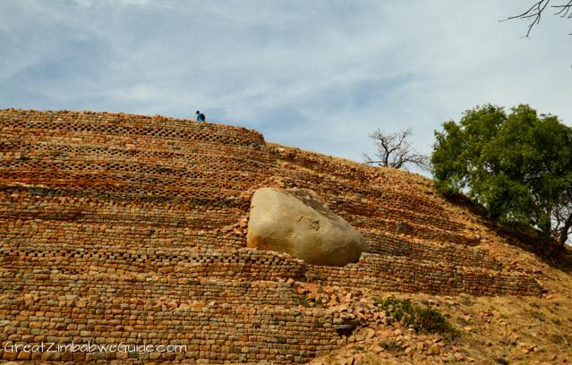 Khami Ruins Bulawayo Zimbabwe-1-3
