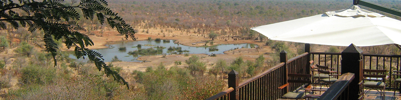 Where to stay in Victoria Falls: Full list of accommodation