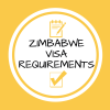 Zimbabwe Visa Requirements