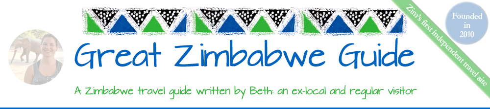 Great Zimbabwe Guide Travel Blog