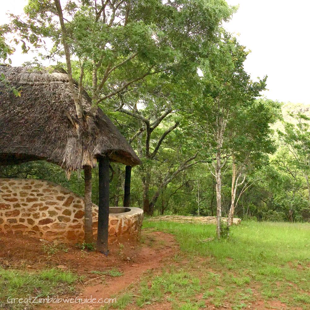 Kopje Tops Lodge in Mavhuradona-1-8