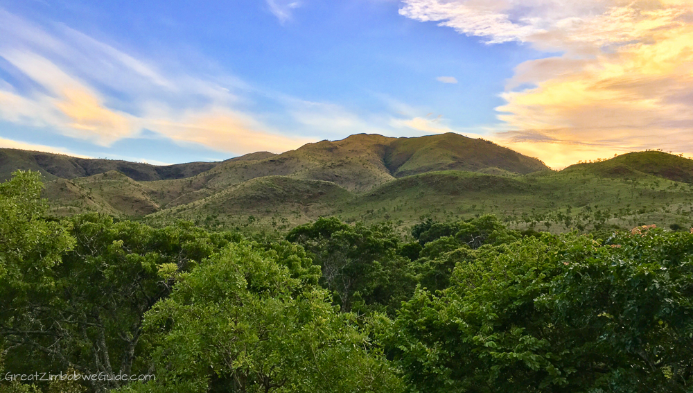 Zimbabwe Mavhuradona Wilderness Area Inspiration-1-17