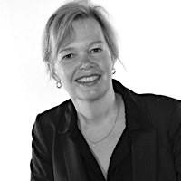 Carina Pierre executive producer of CultureBlast
