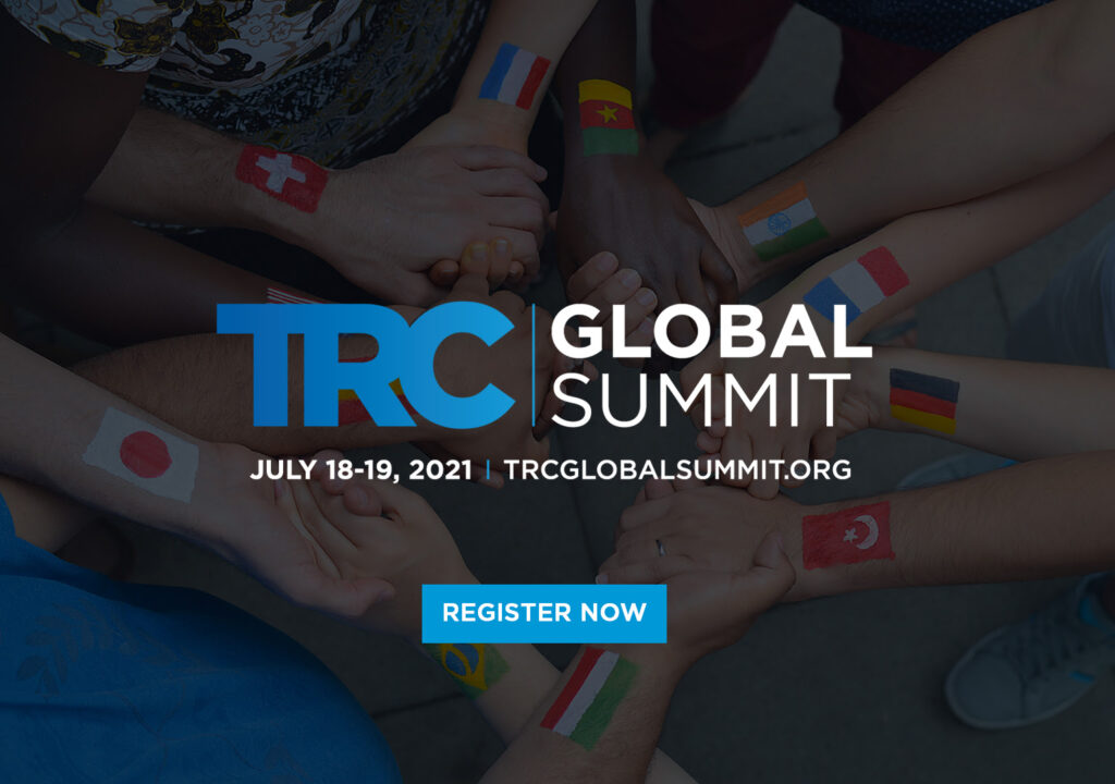 TRC Global Summit