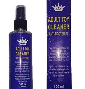 sex toy cleaner | Cheap Sex Toys | Sex Toys In Bihar