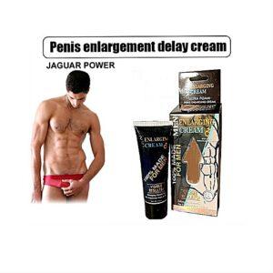 Penis Cream In Karnataka | Sex Toy India