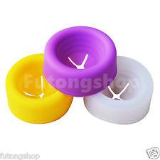 3 Pcs/1 Set Penis Enlarge Pump Sleeve For High Quality