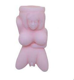 Men Doll   Sex Dolls For Men   Adultproducts India   Adultjunky   Fresh Girl Pocket Pussy