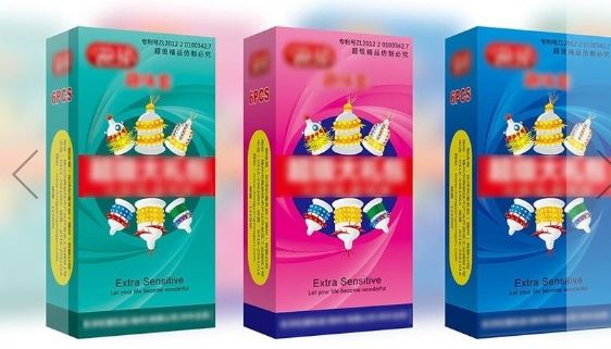 Sex Toys In Panaji | www.adultjunky.com | Sex Toys In India | Sex Toys For men | Adultproductsindia | Sex Toys | Dotted Condoms | Condom In India | Condom In Surat | Condom In Vadodara | Condom In Faridabad | Condom In Gurgaon | Condom In Shimla | Condom In Dhanbad