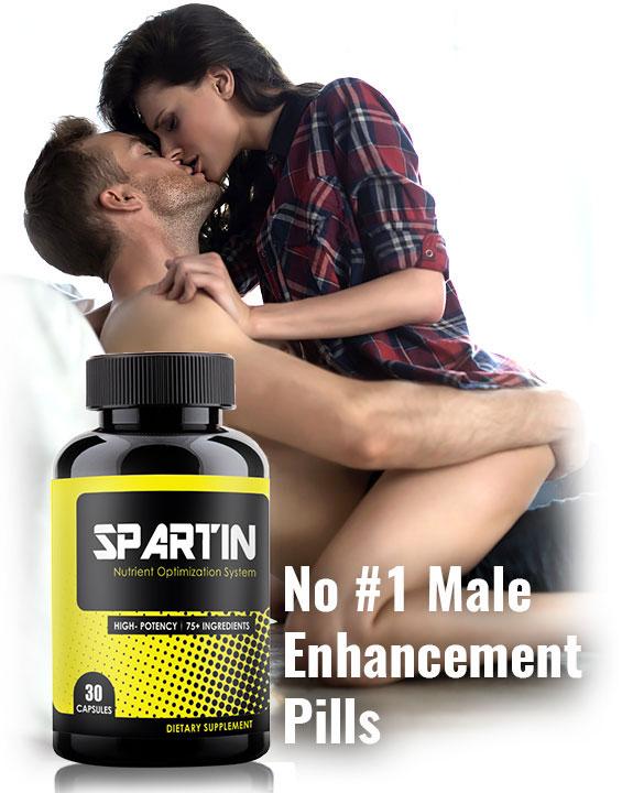 Spartin Capsule Price India |Penis Enlarge Pills|Penis Extender India|Penis Pump|Penis Sleeve|Penis Cream India|Penis Oil India|Sex Power Tablet India|Penis Size Increaser |Adultjunky.com