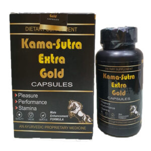 kama-sutra gold capsules For Men|Penis enlarge Pills|Penis Size Increase Tablet|Sex Toys For Men|Vimax |Proextender|Sex Power Tablet India|Sex Toys For Male|Adultproducts India|Adultjunky.com|Sexy Doll India|Penis Sleeve India|Penis Pump India|Penis Cream India|Penis Oil India|Herbal Medicine For Men|Sex Medicine For Male|Penis Enlarge Medicine For Men|Pocket Pussy India|Minicup Vagina Pussy